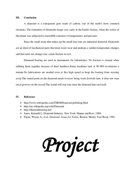 research paper wiki parts of research paper