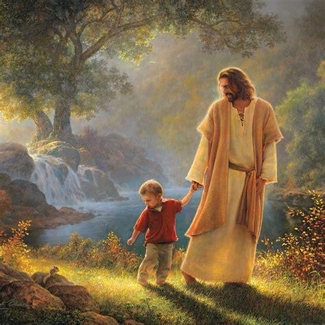 imagenes de jesus sentado artwork by greg olsen three iron nails