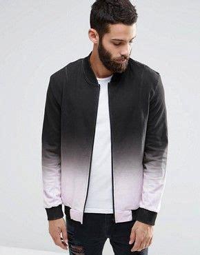 Jaket Pria Bomber Grey 8597 best fashion s images on