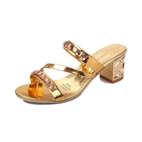 cheap gold sandals popular cheap gold flip flops buy cheap cheap gold flip