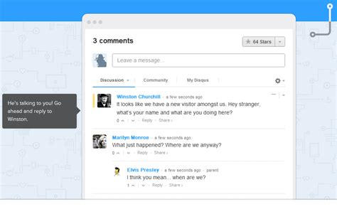blog commenting sites for home decor top 4 reasons to consider disqus 2012 for your business blog