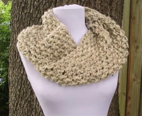 mobius cowl free knitting pattern 1000 images about mobius sjaal on cowl