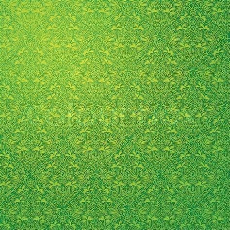 tapete urwald tapete urwald mit palmen stock vektor colourbox