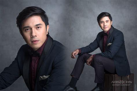 bida kapamilya paulo avelino asintado instantly thrills more filipinos nationwide