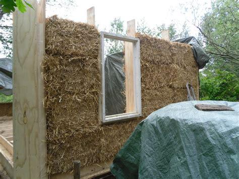 tuinhuis groningen te koop tuinhuis groningen 171 kloppenburg stro en leem bouw