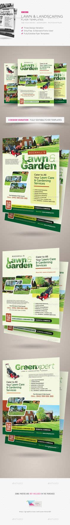 graphicriver lawn service business card template lawn care service business card business lawn care and
