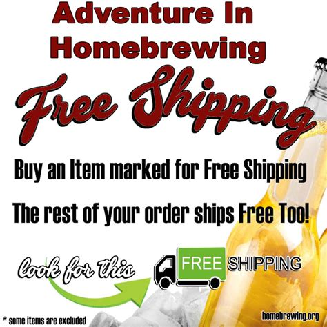 adventures in home brewing west coast brewer home brewing website and homebrew