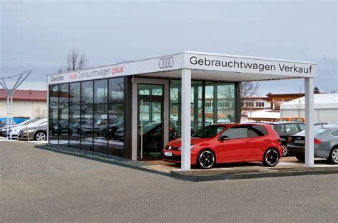 Audi Zentrum Traunstein by Osenst 228 Tter Kraftfahrzeuge Gmbh Rohr Gmbh