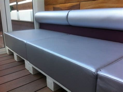 cuscini su misura cuscini su misura look cushion sofas to measure