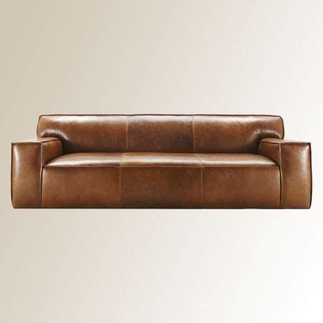 sofa allergy 17 best images about sofas on pinterest jars leather