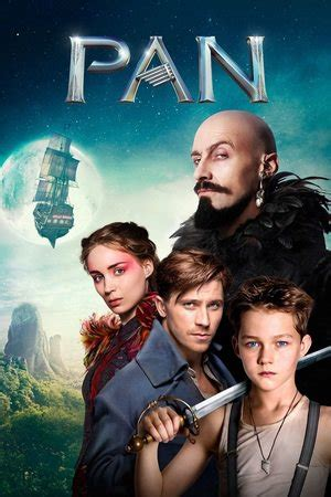 film orphan sub indo nonton pan 2015 sub indo movie streaming download film
