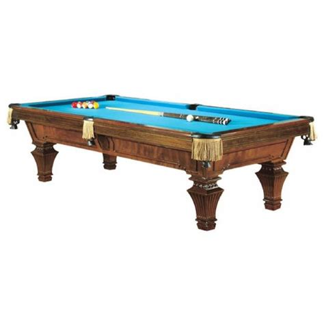 pool table cues murrey billiard table only 3 100 00