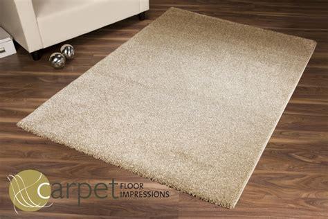 astra teppiche astra teppiche sylt indoor u outdoor teppich