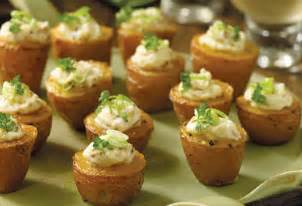 appetizers finger food one bite appetizer recipes finger food for parties