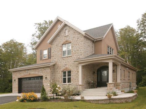 european home verona terrace european home plan 032d 0235 house plans and more