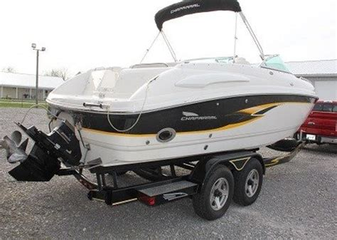 runabout boats for sale in kentucky used power boats runabout boats for sale in kentucky