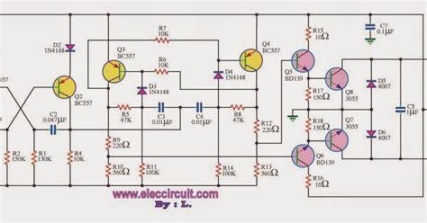 integrated circuits rimworld transistor q7 28 images pye transistor radio model q7 trade me restored pye q7 portable