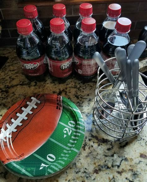 college football fan shop discount code college football fans buy dr pepper get a 5 fanatics