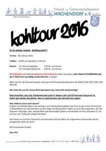 Muster Einladung Kohlfahrt Einladung Kohlfahrt Animefc Info