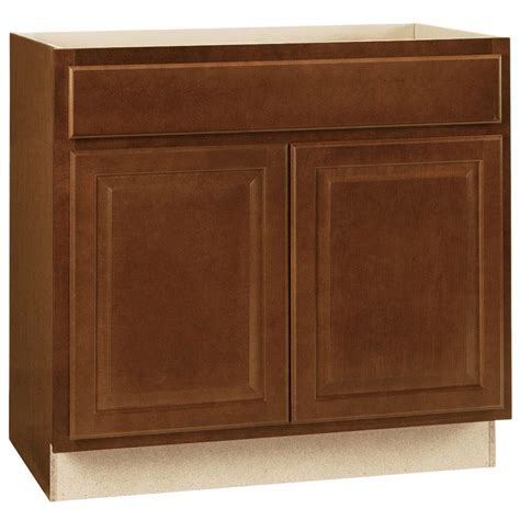 kitchen cabinet glides hton bay hton assembled 36x34 5x24 in base kitchen