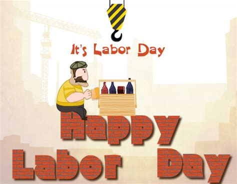 how to make a labour day card labor day 2012 wallpapers cards greetings wishes sms