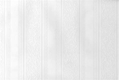 beadboard for sale top 5 best beadboard wallpaper for sale 2017 giftvacations