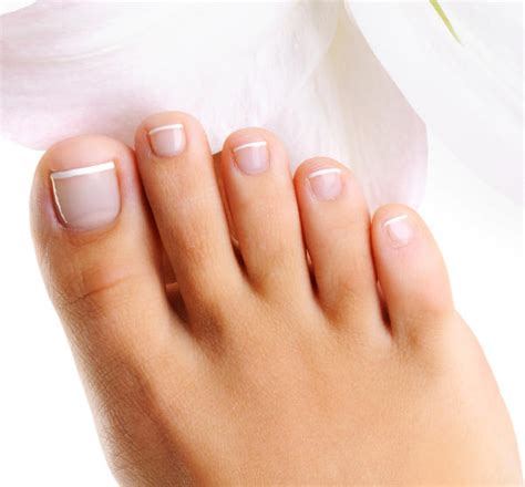 nail bed pain toenail fell off no pain tips and tricks from doctors