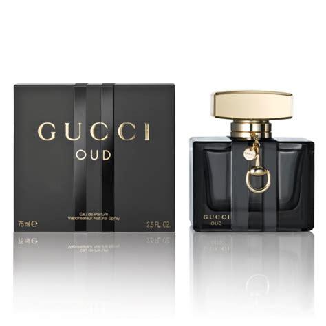 Parfum 75ml gucci oud eau de parfum 75ml
