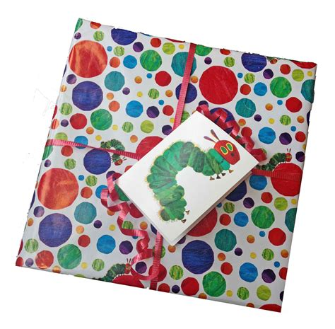 websites that gift wrap gift wrap gift bags the eric carle museum of picture