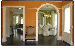 home interior painting tips my home design home painting ideas 2012