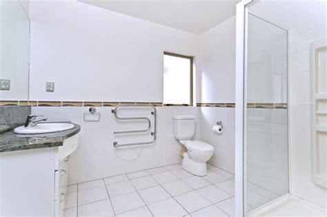 the cost of remodeling a bathroom in nz what can you expect