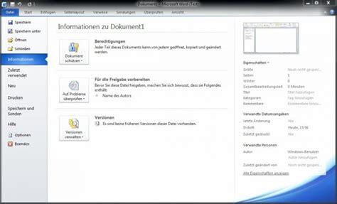 microsoft office 2010 freeware de