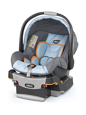 car seat swing chicco 24 best chicco images on pinterest infant car seats