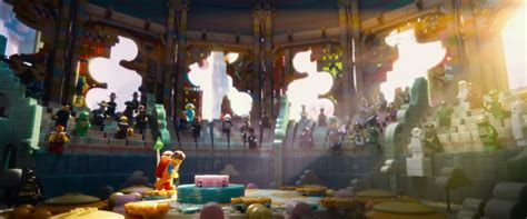 the master builder themes analysis the movie and me movie reviews and more the lego movie