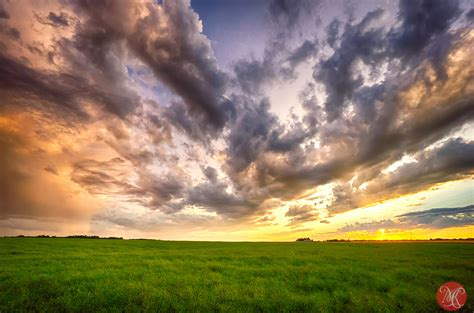 Landscape Photography Overexposed Sky Landscape Photography Sky Www Pixshark Images