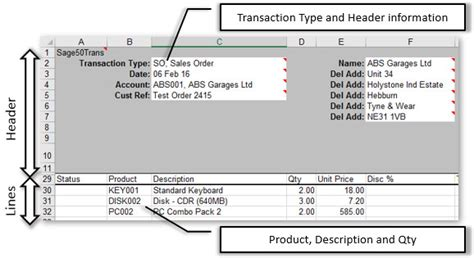 line 50 invoice template line 50 product invoice line 50 projects