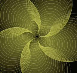 fractal geometry geogebra