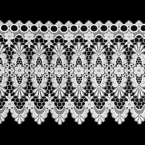 Lace Macrame - macrame ring lace white heritage lace 2204w