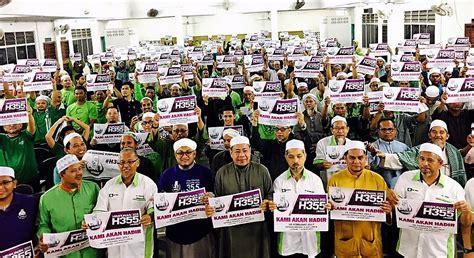 Himpunan Fatwa Keuangan Syariah Himpunan himpunan 355 syariah diperkasa rakyat sejahtera buletinonline net