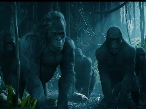 along with the gods fandango the legend of tarzan the legend of tarzan fandango
