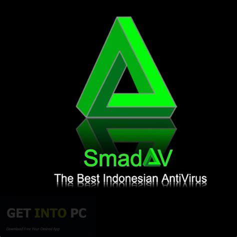 Anti Virus Smadav smadav free