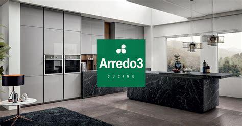 cucine made in italy arredo3 cucine cucine moderne classiche e living made