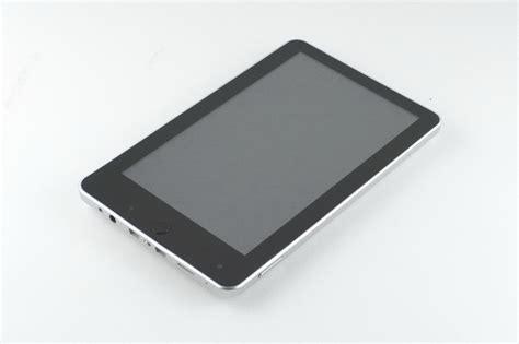 mid android tablet android tablet mid android tablet