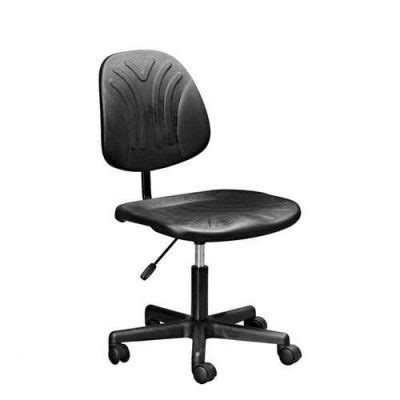 Doctors Stool With Back by Doctors Stool Dentist Stool Afrimedics