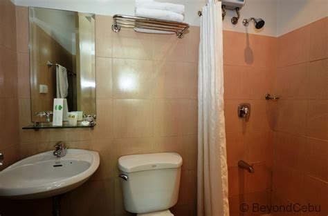 regular bathroom best suites hotel beyondcebu