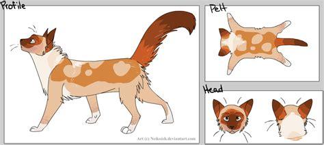 kitten maker design warrior cats deviantart create a warrior cat desktop wallpaper
