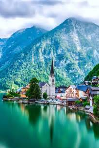 most beautiful countries in the world best 25 beautiful world ideas on pinterest beautiful