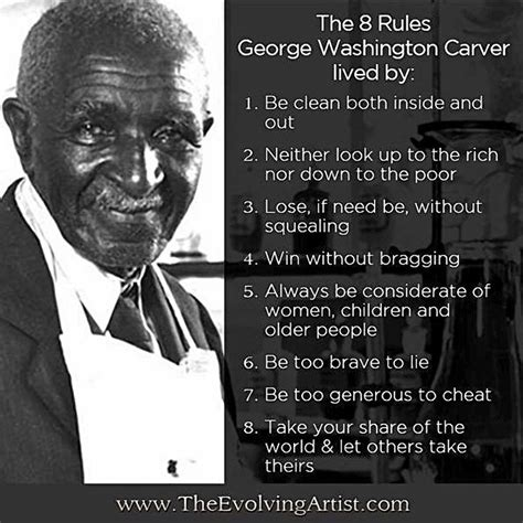 george washington carver biography inventions quotes 19 best cereal box project images on pinterest george