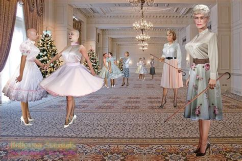petticoat disciple quarterly castre 16 best petticoat images on pinterest cartoon comic and