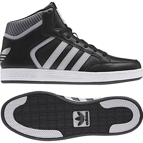adidas varial mid shoes bb8769 basketball shoes casual shoes sklep koszykarski basketo pl
